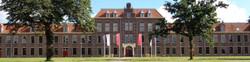 Akoesticum_Holland-kopie-1024x256.jpg
