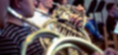 Instruments (12 of 37).jpg