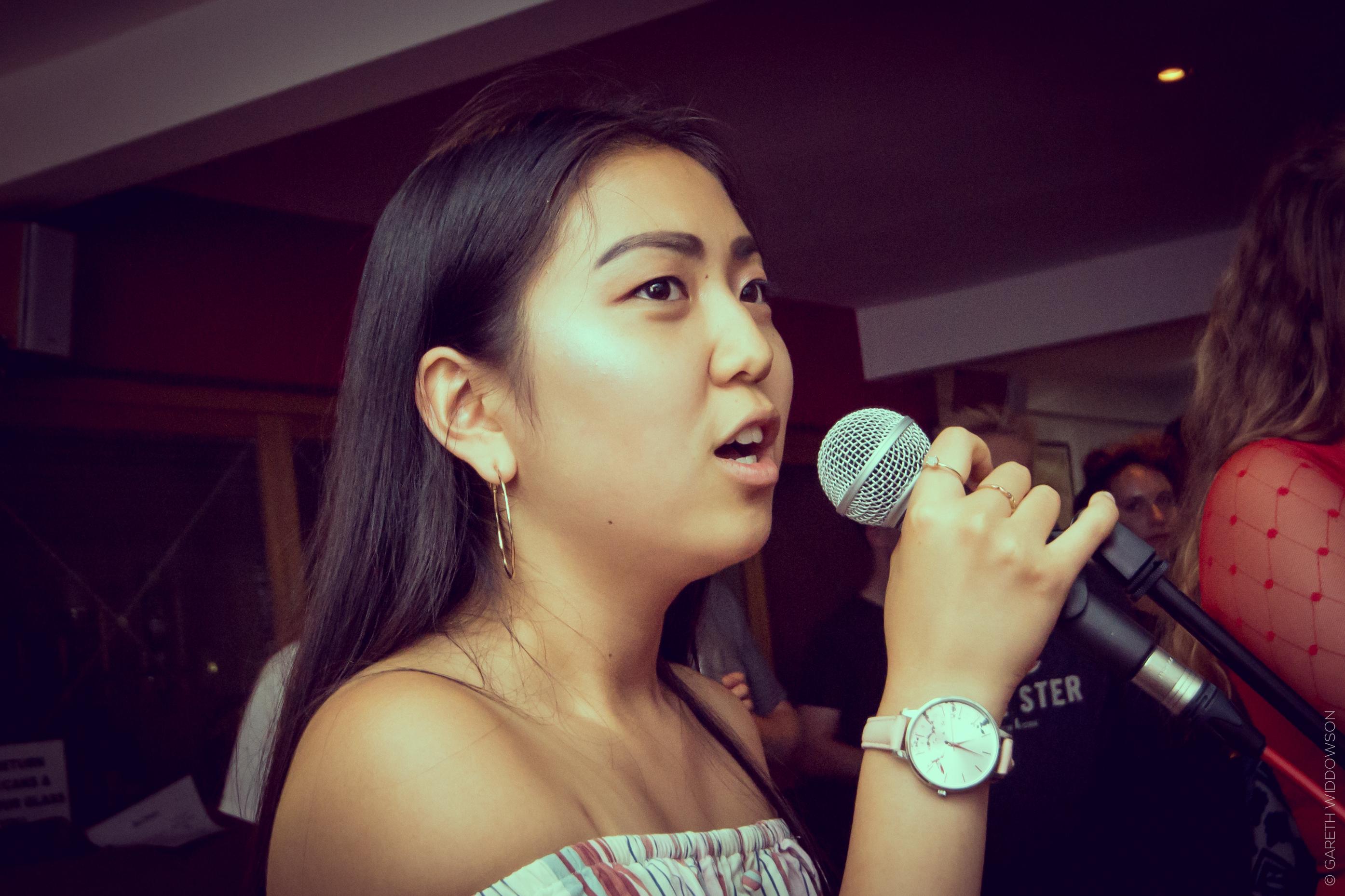 Karaoke (6 of 43).jpg