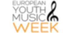 logo_eymw_black_orange_16_9_4k.png