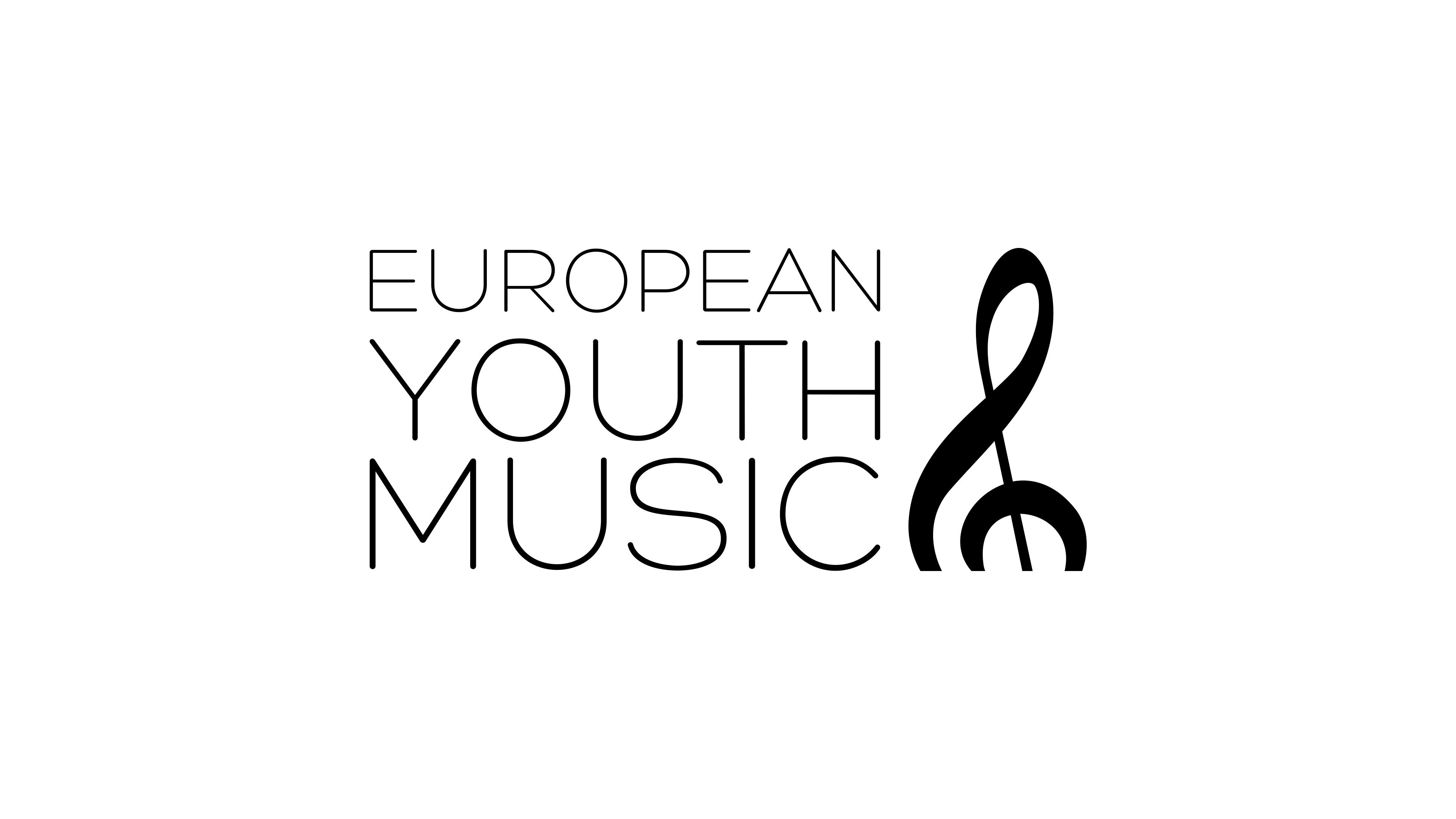 logo_eym_black_16_9_4k.png