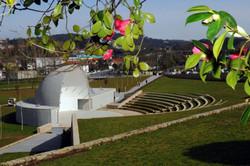 Parque-da-Devesa-1024x680.jpg