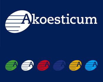 Akoesticum2web.jpg