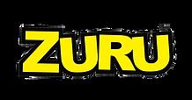 Zuru_Logo_edited.png
