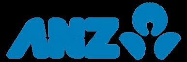 1200px-ANZ-brand.svg (5).png