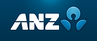 Anz Logo Horizontal Boxed For Screen_106099.png