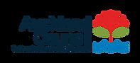 AC logo - 35 per cent.png