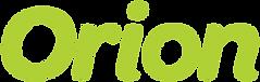 Orion logo high res transparent.png