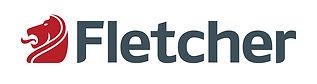 Fletcher_Logo (2).jpg