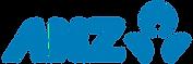 ANZ-Logo-2009.svg (1).png