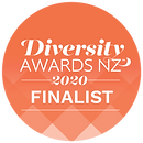 2020-diversity-awards-nz-finalist-badge