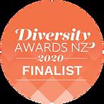 2020-diversity-awards-nz-finalist-badge