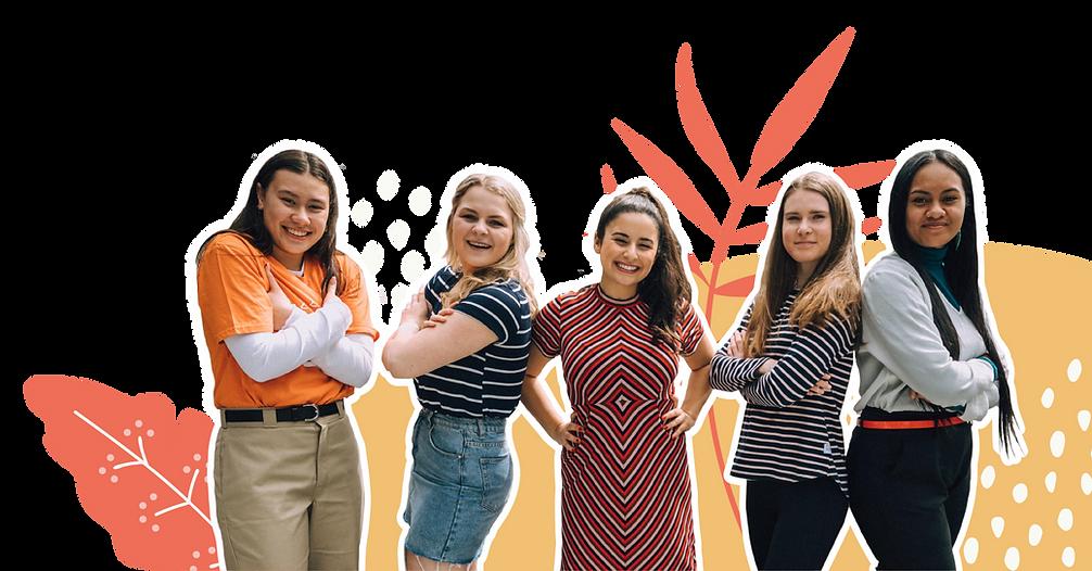 GirlBoss Digital Collage (website v2) (1