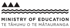 EducationNZ-logo.svg.png
