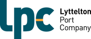 LPC Colour Logo - RGB.png