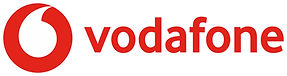 Vodafone-Oct-2017-horizontal.jpg