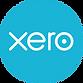 1200px-Xero_software_logo.svg (1).png