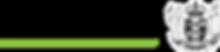 1. MPI logo - black & green.png