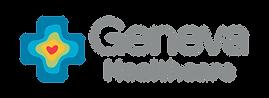 geneva_logo-landscapecol (1).png
