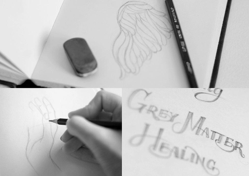 Grey-Matter-Healing-sketches.jpg