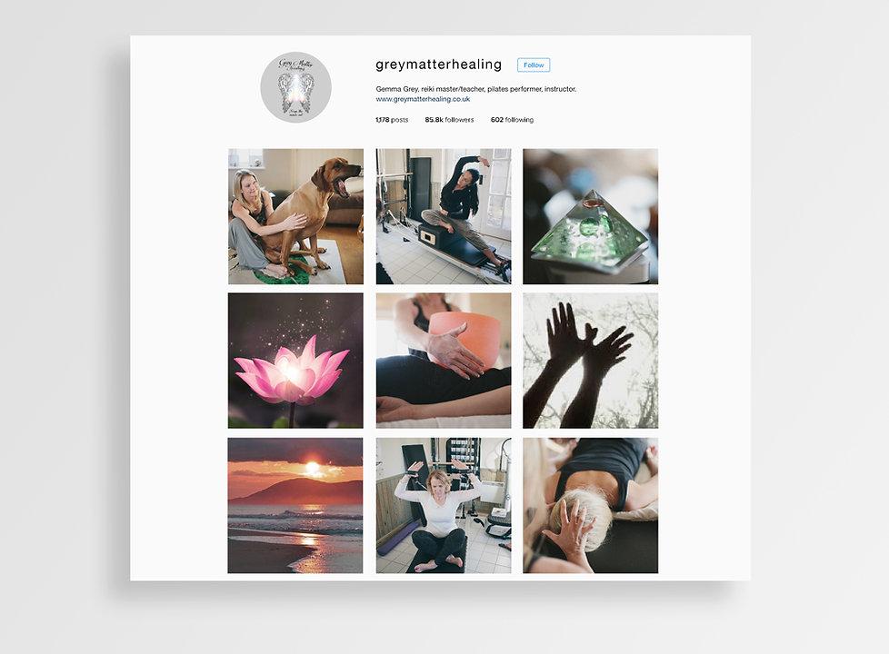 webpage-instagram.jpg