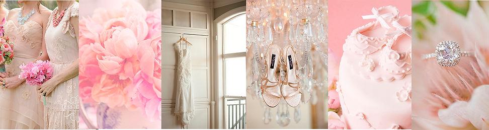 Wedding slide2.jpg