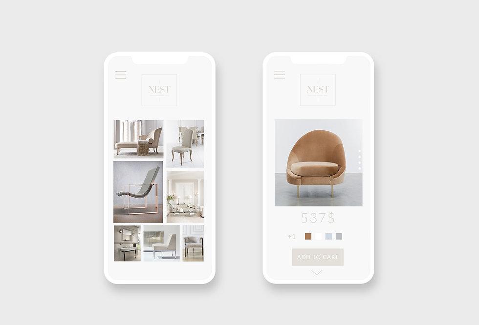iphone-design nest.jpg