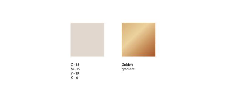 Nest color palette.jpg