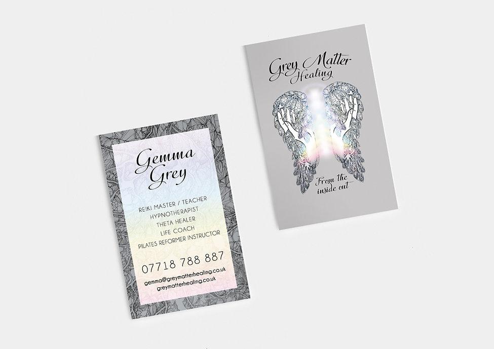 Grey-Matter-Healing-card.jpg