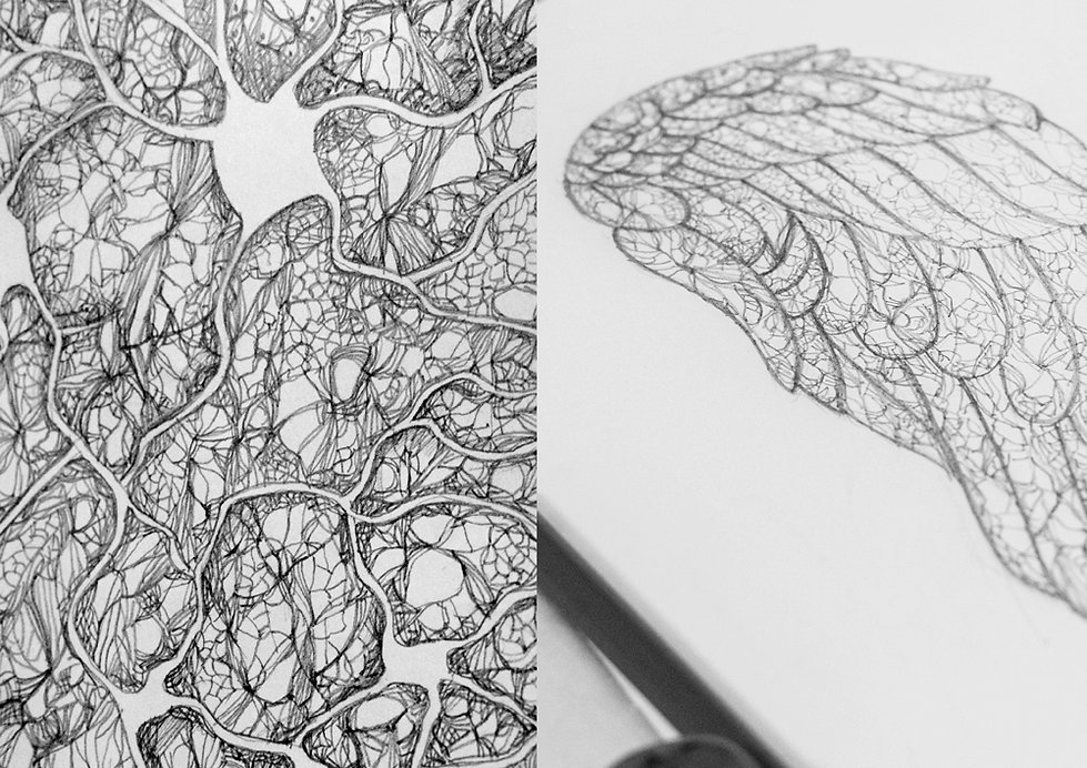 Grey-Matter-Healing-sketches1.jpg