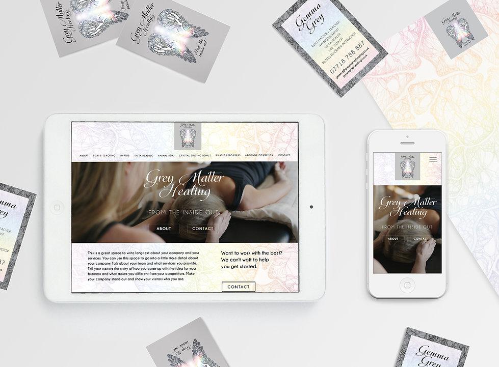 webpage-ipod-iphone.jpg