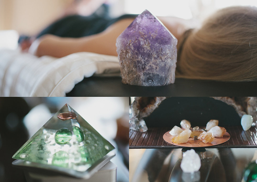 Grey-Matter-Healing-foto-stones.jpg