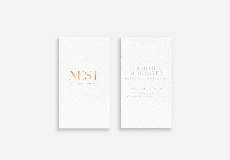 Nest business card.jpg