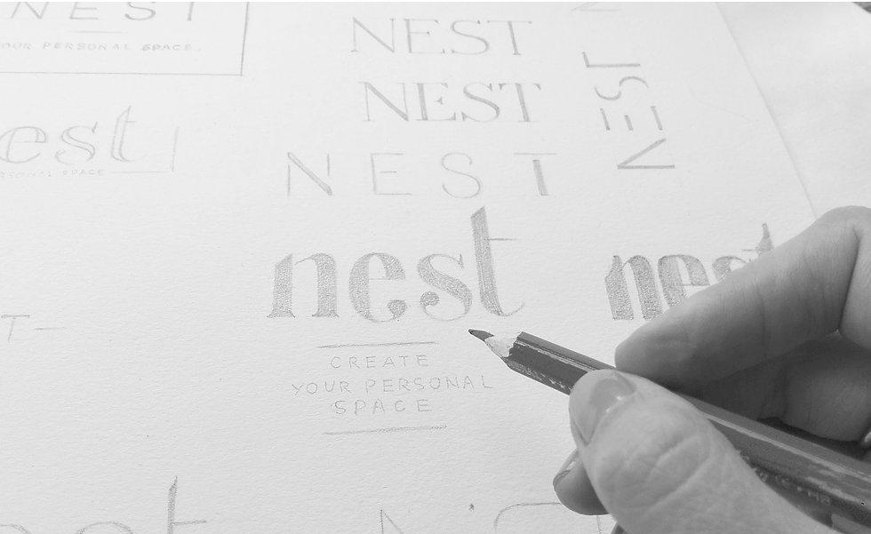 Nest-behance-slide3.jpg