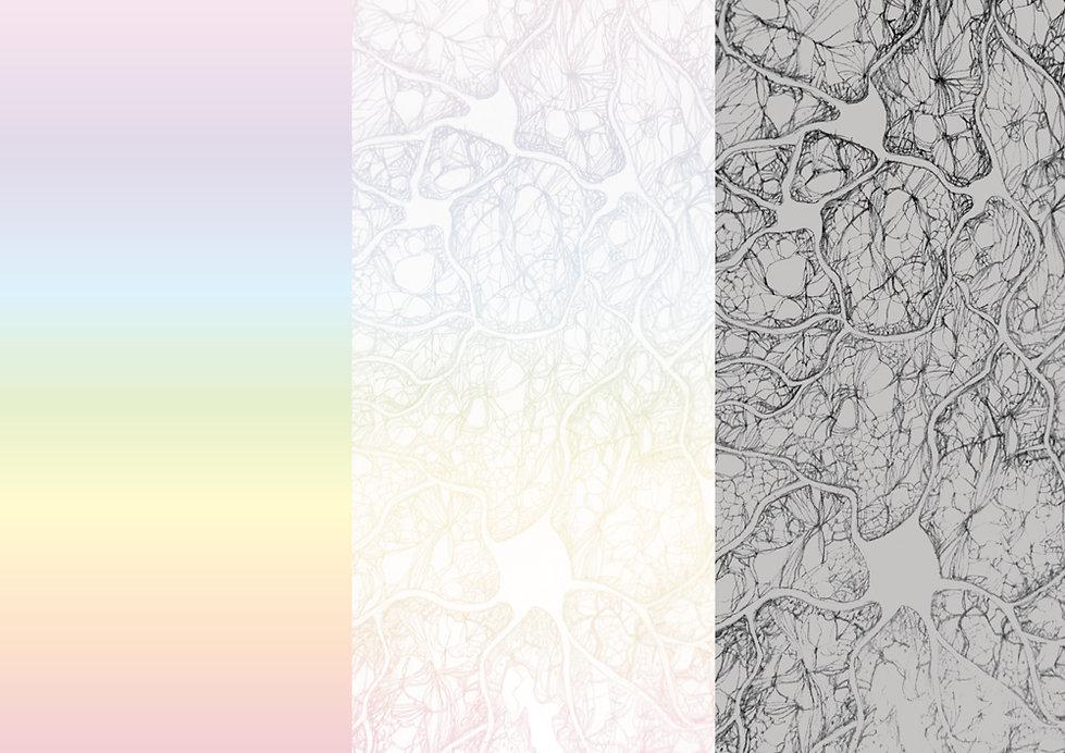 pattern-examples.jpg