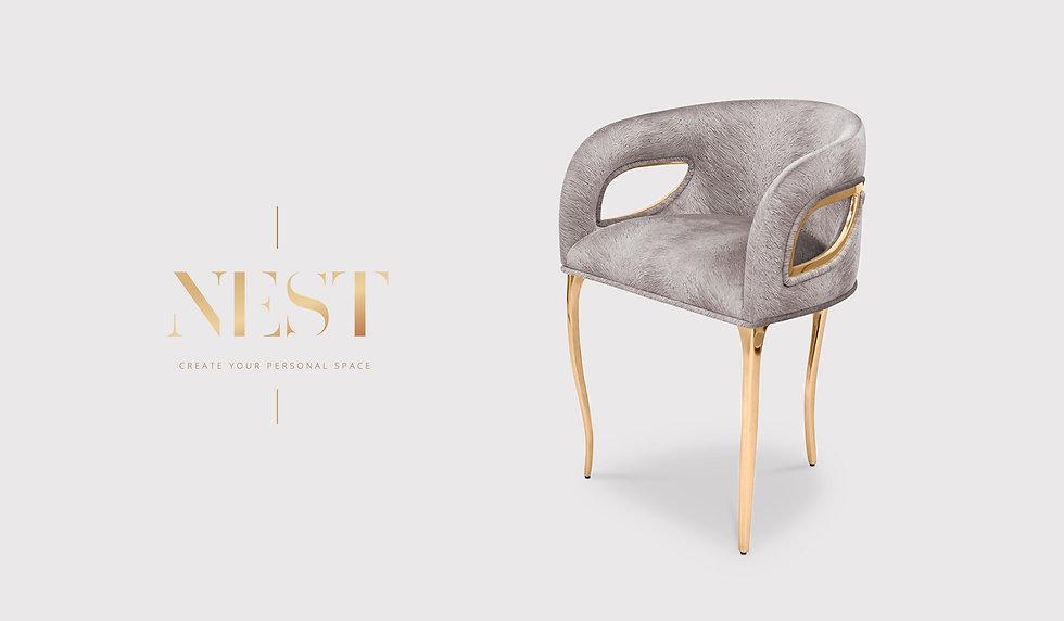 Cover nest chair.jpg