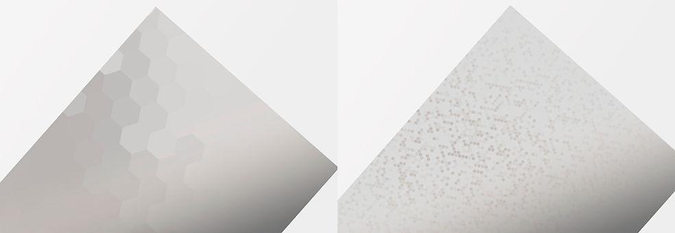 Nest texture.jpg