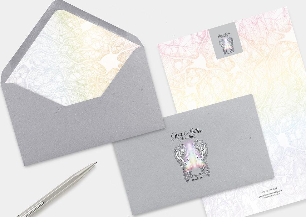 Grey-Matter-Healing-envelope.jpg