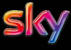 SKY logo png.png