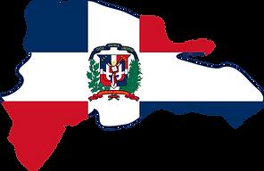 dominicanrepublic.png