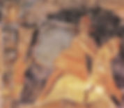 mithras.jpg