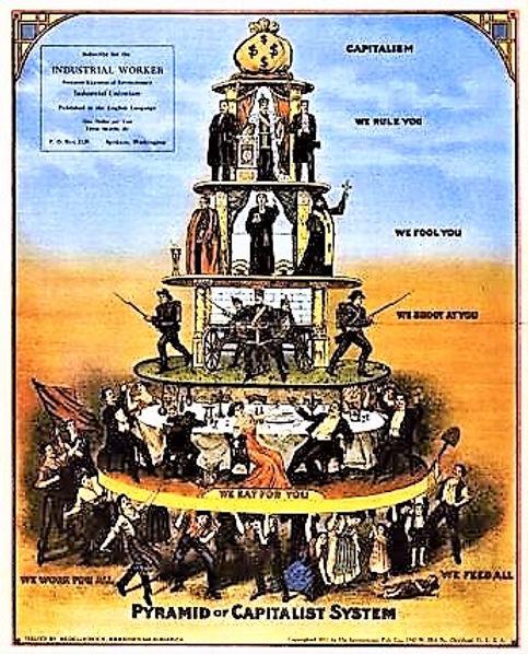capitalism (2).jpg