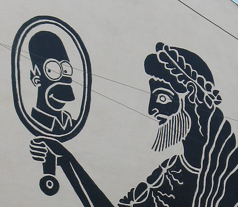 Graffiti_Homer.jpg
