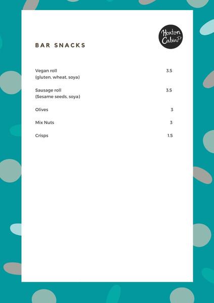 09) Bar snacks.jpg