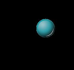 Logo GAYA-01.png