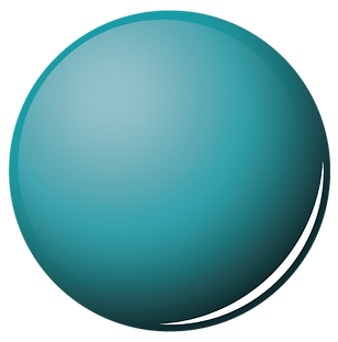 Logo-GAYA-01.png