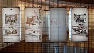 12_SOAK_exhibition+view_Mahim+Fort+Proje