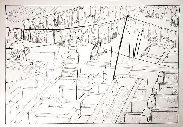 Dhobi Ghat Sketch 1.jpg