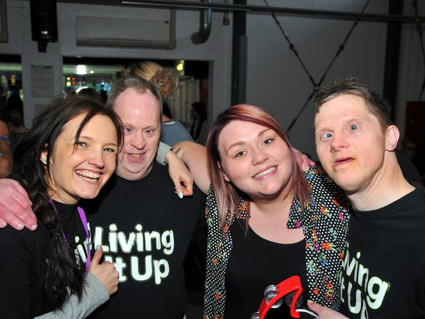 LIU Band night April 2015 32.jpg