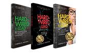 3Covers with Award.png